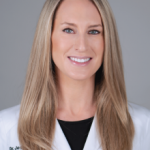 Dr Jessica West - Michigan Center for Cosmetic Surgery